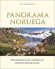 Panorama: Noruega