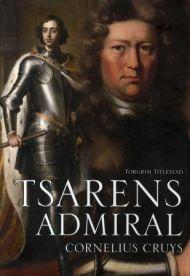 Tsarens admiral