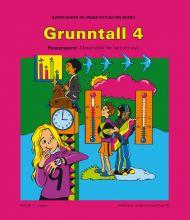 Grunntall 4