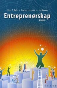 Entreprenørskap