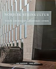 Nordisk steinkultur