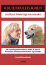 Kulturkollisjonen mellom hund og menneske