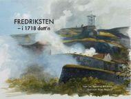 Fredriksten