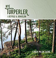 Nye turperler i Østfold og Bohuslän