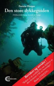 Den store dykkeguiden