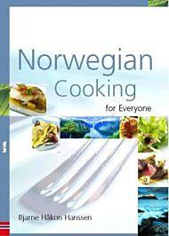 Norwegian cooking