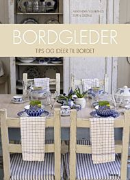 Bordgleder