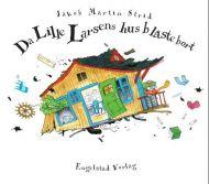 Da Lille Larsens hus blåste bort