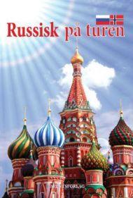 Russisk på turen