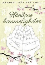 Håndens hemmeligheter