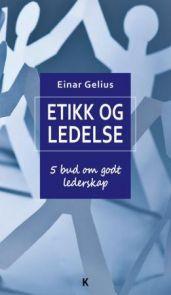 Etikk og ledelse