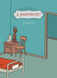 Å, Josephine!
