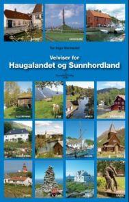 Veiviser for Haugalandet og Sunnhordland