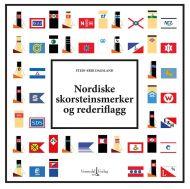 Nordiske skorsteinsmerker og rederiflagg