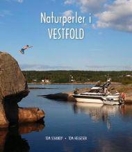 Naturperler i Vestfold
