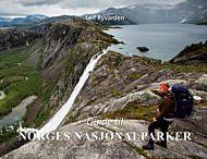 Guide til Norges nasjonalparker