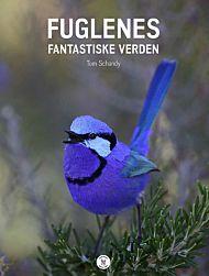 Fuglenes fantastiske verden