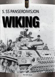 5 SS panserdivisjon Wiking