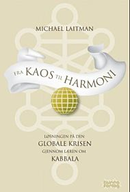 Fra kaos til harmoni