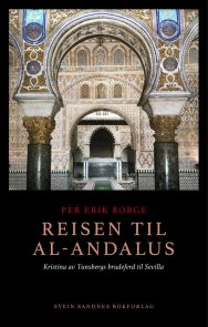 Reisen til al-Andalus