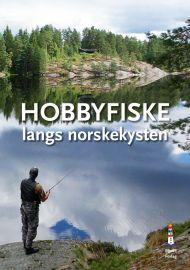 Hobbyfiske langs norskekysten