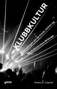 Klubbkultur