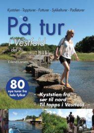 PÃ¥ tur i Vestfold