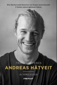 Triksehopperen Andreas Håtveit