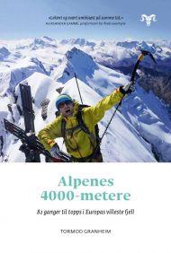 Alpenes 4000-metere
