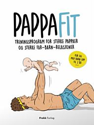 PappaFit