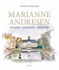 Marianne Andresen