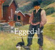 Eggedal