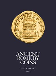 Ancient Rome by coins