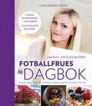 Fotballfrues dagbok