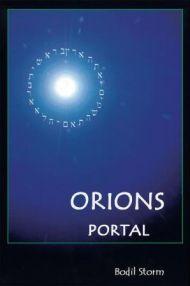 Orions portal