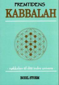 Fremtidens kabbalah