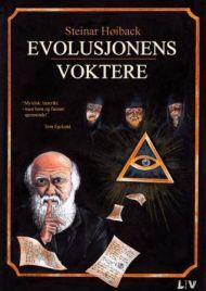 Evolusjonens voktere