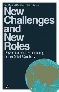 New challenges and new roles