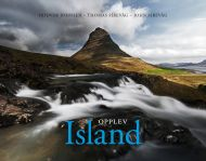 Opplev Island