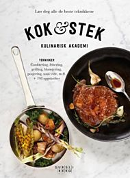 Kok & stek