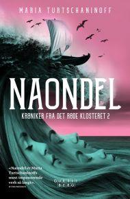 Naondel