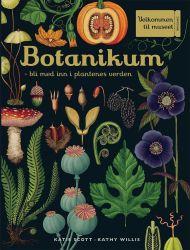 Botanikum