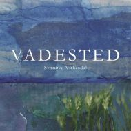 Vadested
