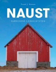 Naust