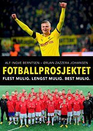 Fotballprosjektet