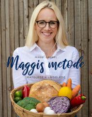 Maggis metode