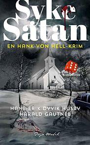Syke Satan
