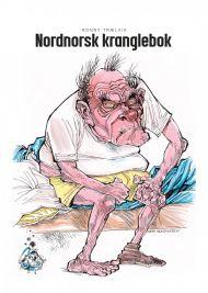 Nordnorsk kranglebok