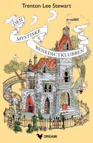 Den mystiske Benedictklubben