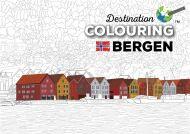 Destination Colouring Bergen